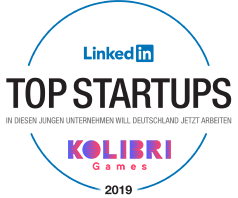 linkedin-top-startups-kolibri-2019