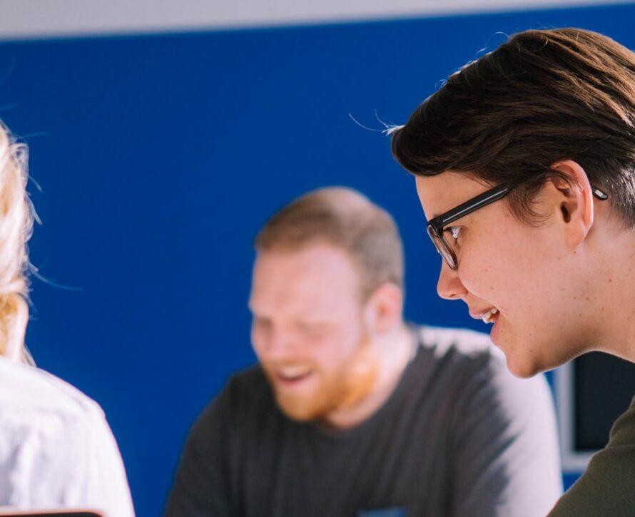 blog-header-code-mentoring