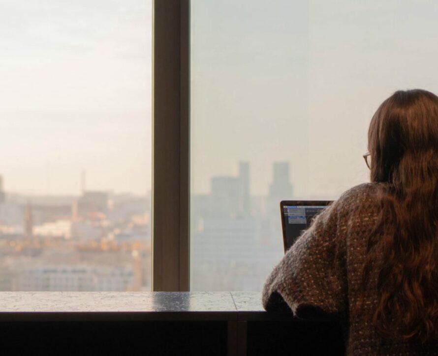 blog-header-hiring-for-smarts