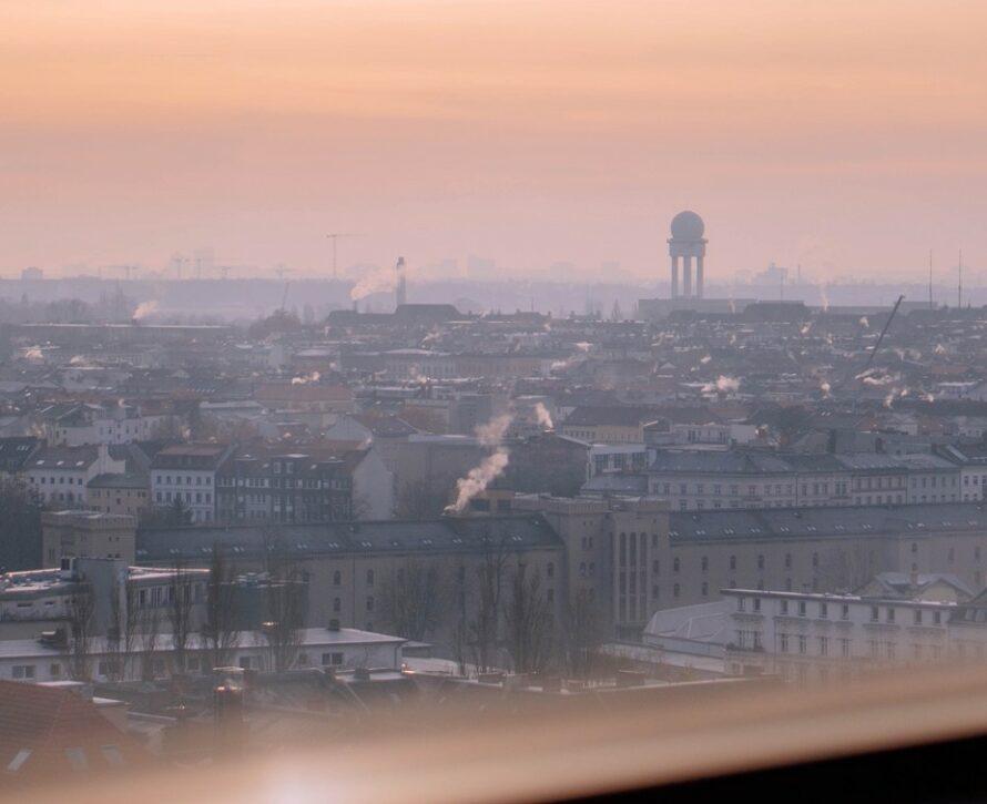 blog-header-one-year-berlin
