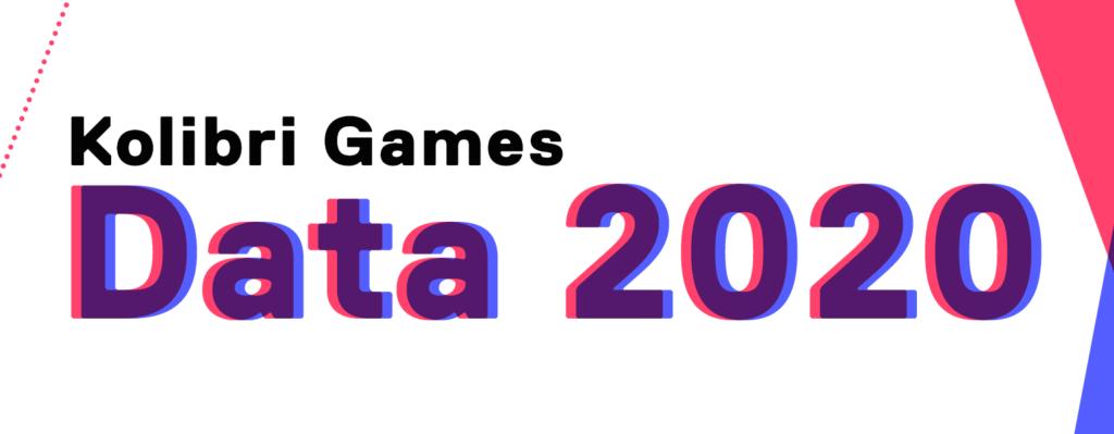 blog-header-data2020