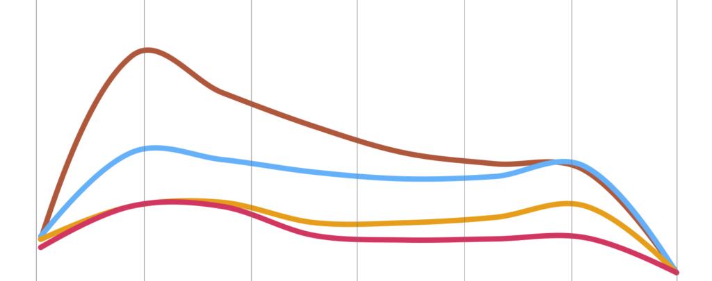blog-header-eventmine-data