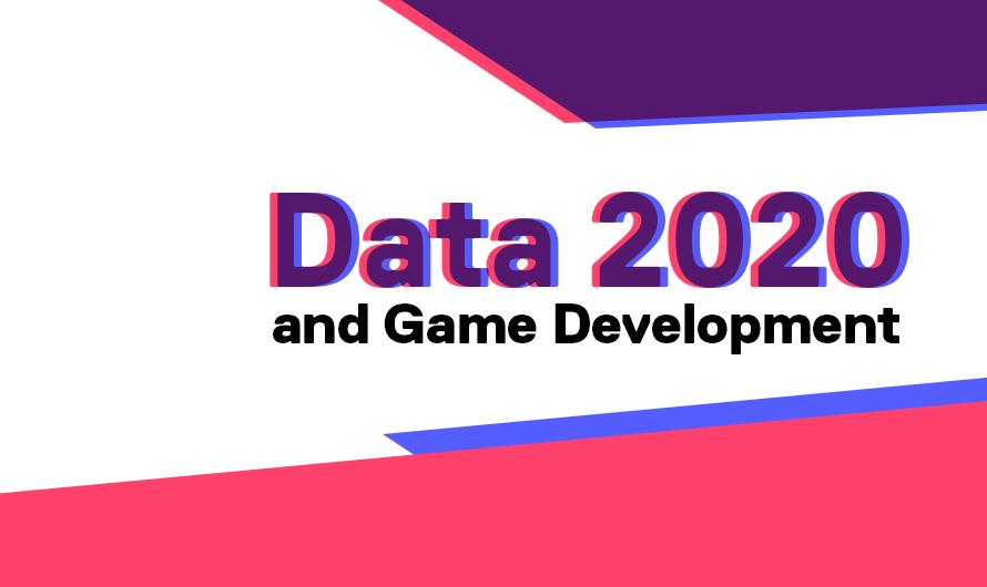 blog-header-data-development