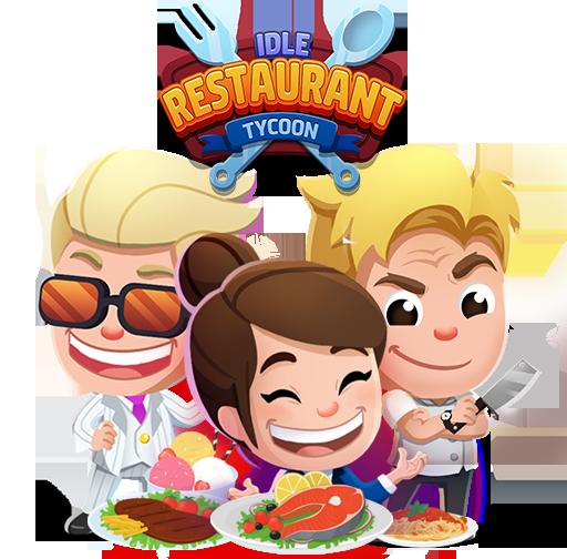 RestaurantLogo v02
